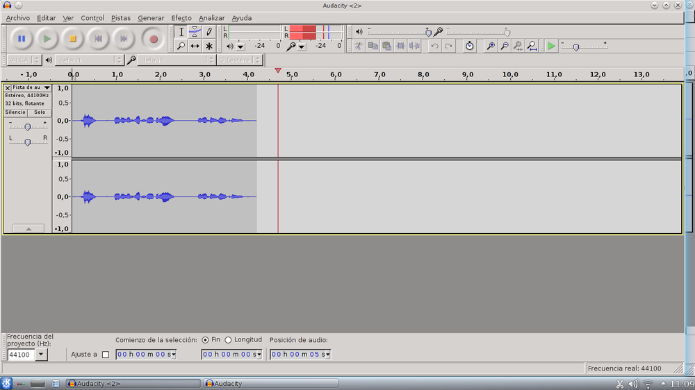 Audacity2.png